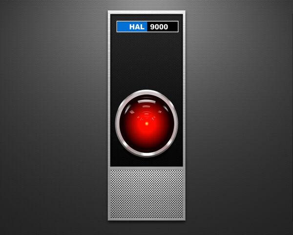 File:HAL 9000.jpg