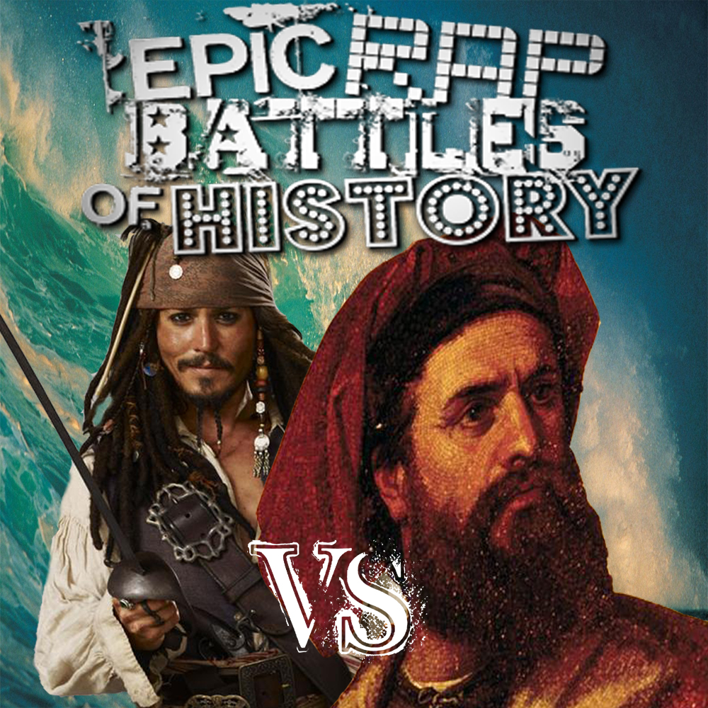 user blog four4 epic rap battles of four4 no 13 jack sparrow vs marco polo epic rap battles. Black Bedroom Furniture Sets. Home Design Ideas