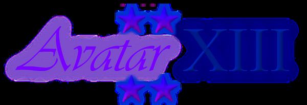 AXIII Logo