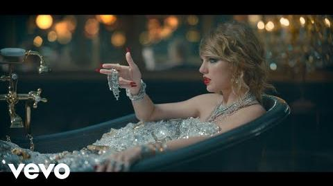 Taylor Swift - Look What You Made Me Do-0
