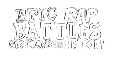 Epic Rap Battles Cartoons vs History season 2 test