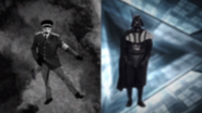 Hitler vs Vader 3 Who Won Without Text
