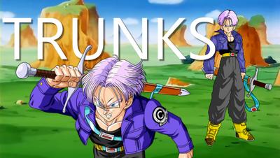 TrunksFutureTitleCard