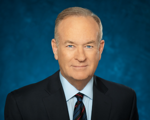 Bill O'Reilly Based On