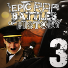 Hitler vs Vader 3