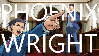 PhoenixWrightTitleCard