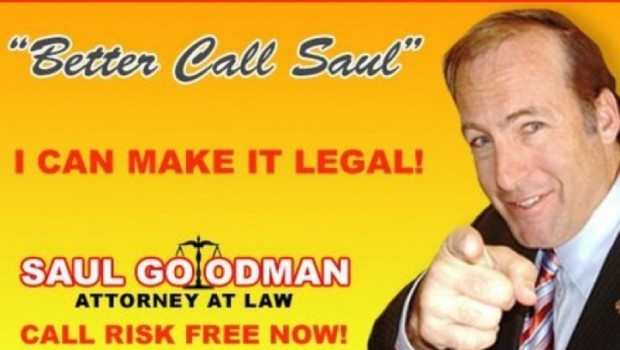 Lawcall online dating