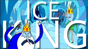 IceKingTitleCard