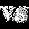 VersusSign