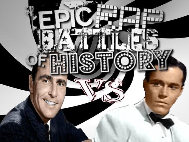 File:Rod Serling vs Henry Fonda.jpg