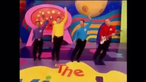 The Wiggles Wiggly Party-0