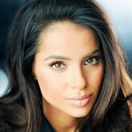 Elena Diaz Youtube Avatar