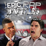 Barack Obama vs Mitt Romney