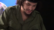 Che guevara preview