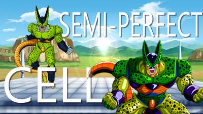 CellSemiPerfectTitleCard