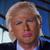 Trump480