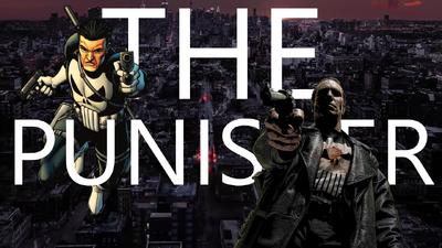 ThePunisherTitleCard