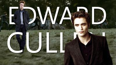 EdwardCullenTitleCard