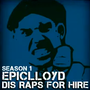 Category:Dis Raps For Hire