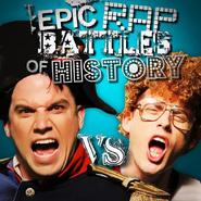 Napoleon vs Napoleon