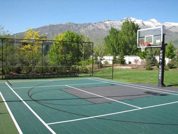 File:Basketball Court Swag