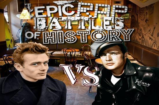File:James Dean vs Marlon Brando.jpg