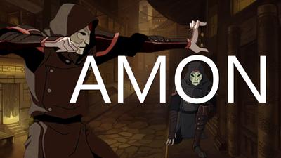 AmonTitleCard3