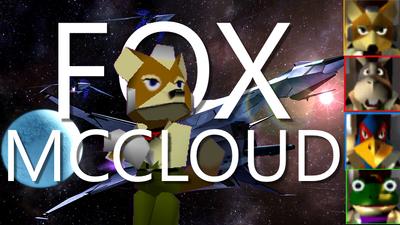 FoxMcCloudTitleCard