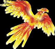 Phoenix hint