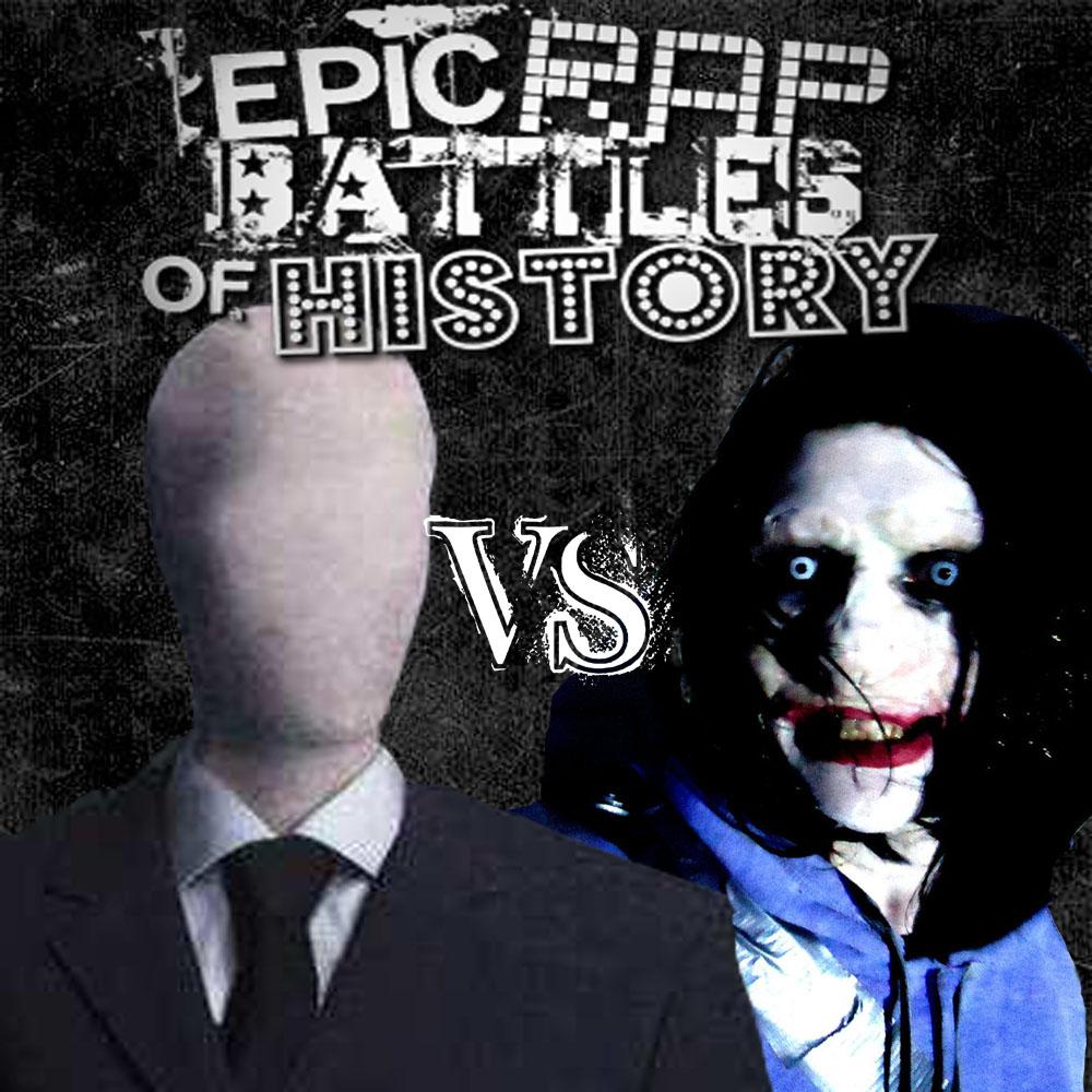 user blog dextermaximus epic rap battles of history upgraded