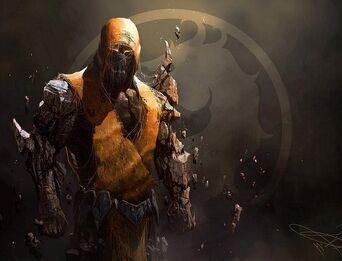 Ps4pro.eu Mortal Kombat Tremor nyitó