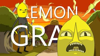 LemongrabTitleCard