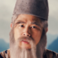 Confucius In Battle