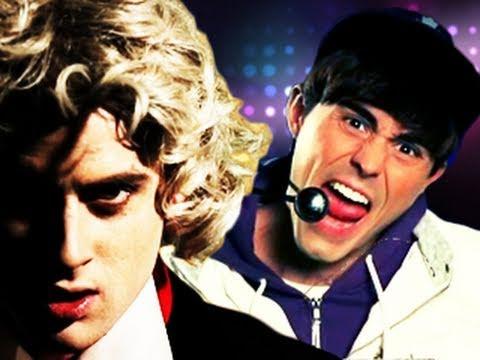 File:Justin-Bieber-vs-Beethoven-Epic-Rap-Battles-of-History-6.jpg
