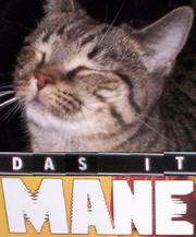 Dasitmane
