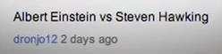 File:Einstein vs Stephen Hawking Suggestion.png