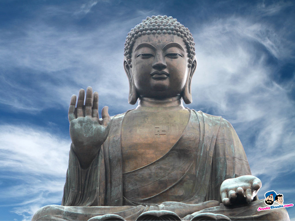 image lord buddha 18a jpg epic rap battles of history wiki