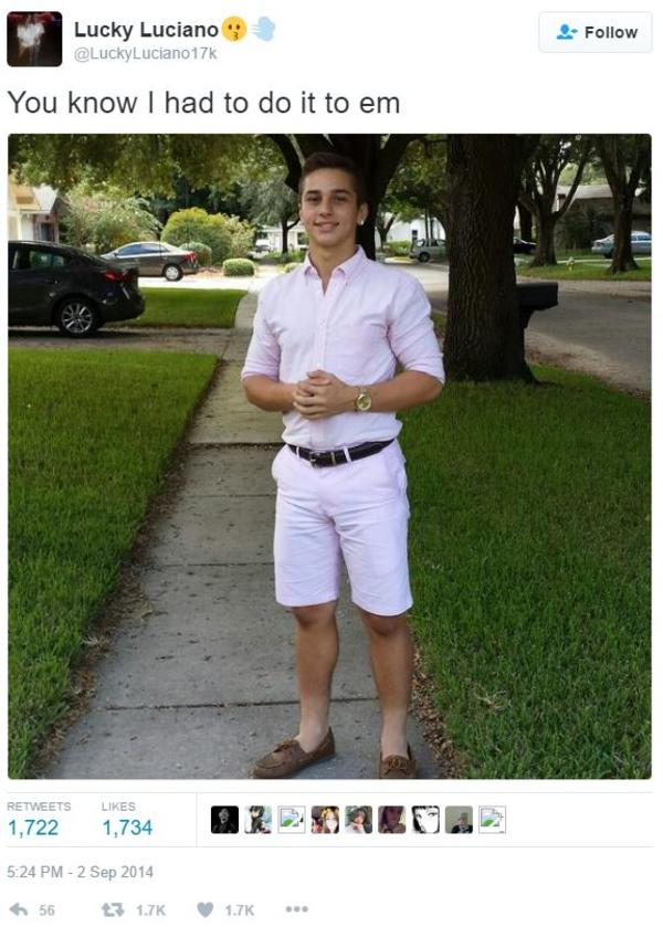 image you know i had to do it to em jpg epic rap battles of