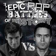 Bundy vs Bates