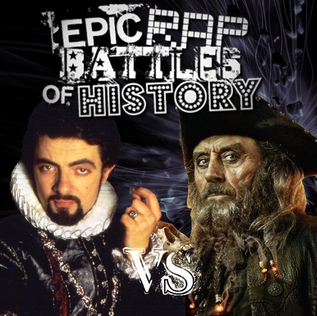 image bvb png epic rap battles of history wiki fandom powered
