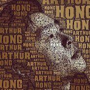 Arthur Hong Avatar