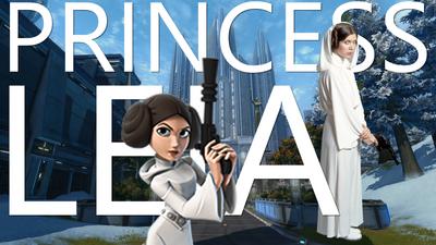 PrincessLeiaTitleCard