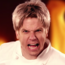 Gordon Ramsay In Battle