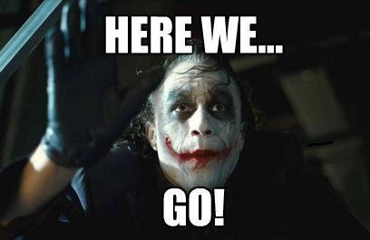 Joker_here_we_go.jpg