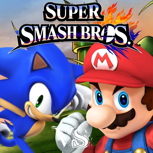 user blog mystical trixter mario vs sonic epic rap battles of super