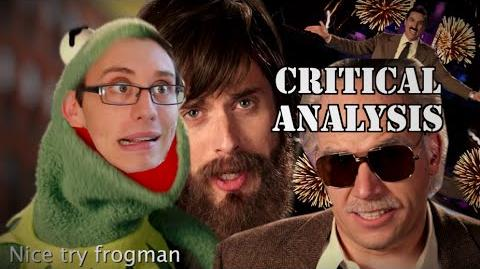 79b0d629 Video - Critical Analysis Jim Henson vs Stan Lee. Epic Rap Battles ...