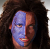 William Wallace