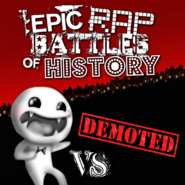 DWAS vs Demotion