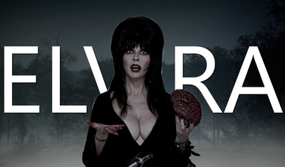 ElviraTitleCard