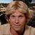 Steve Irwin In Battle